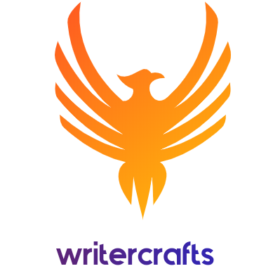 Writer's Craft  –  For all Aspiring Writers
